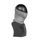 Hyperflex 50+ SPF UV Face Shield Neck Gaiter Facemask