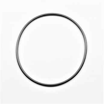 O-Ring,Industrial, Reservoir Seal