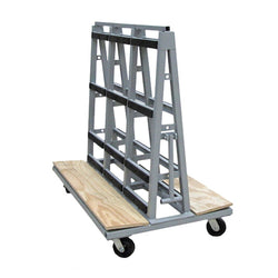 GLC Glass Cart (4,000 lb) 54