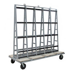 GLC Glass Cart (8,000 lb) 96