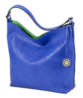 10423 Cobalt Reversible Hobo
