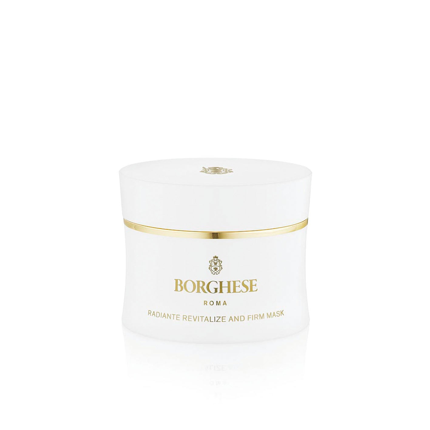 Radiante Revitalize and Firm Mask