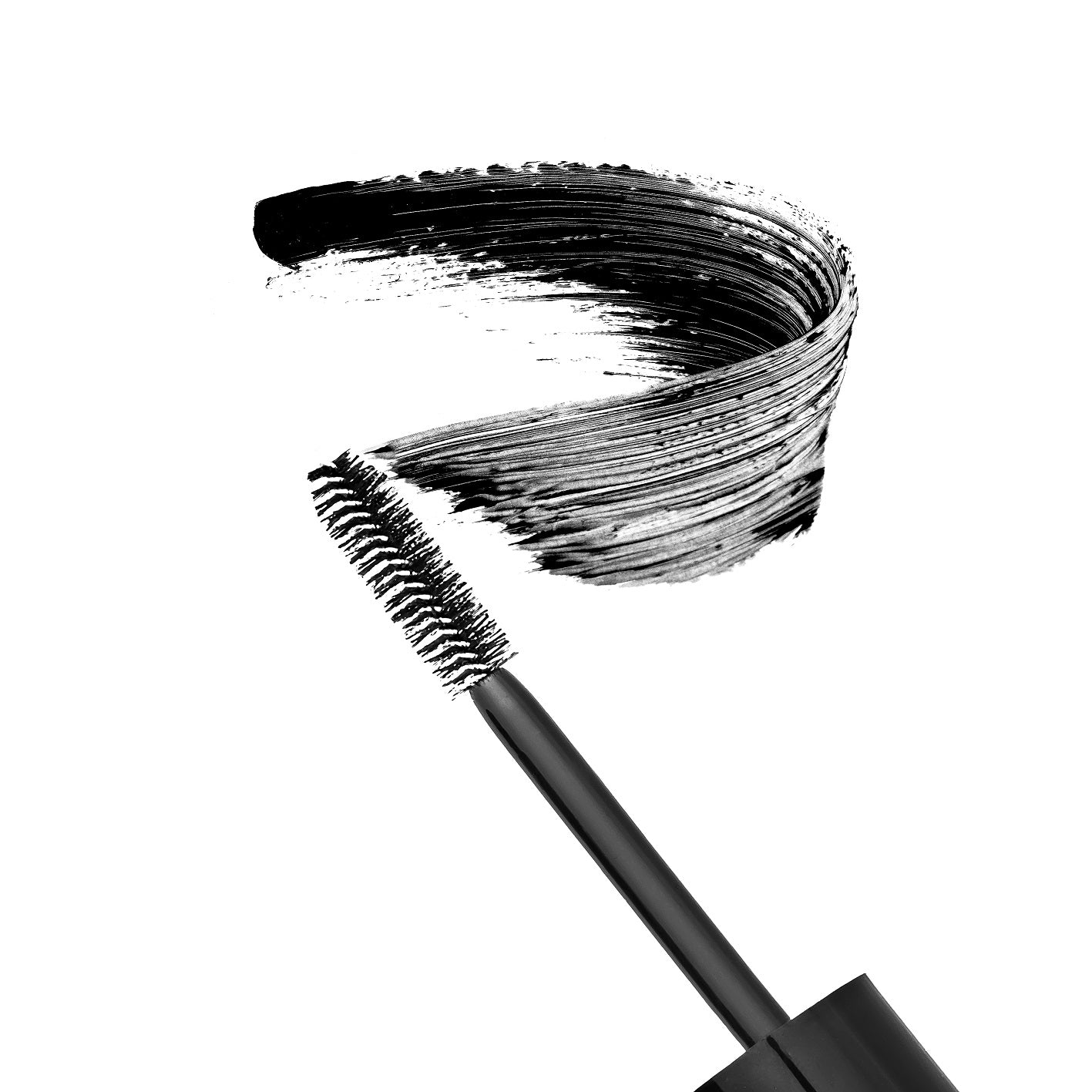 Ottima Volumizing Mascara
