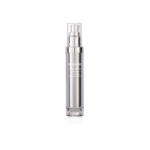 Spa-Whitening PLUS Micro-Collagen Boosting Emulsion