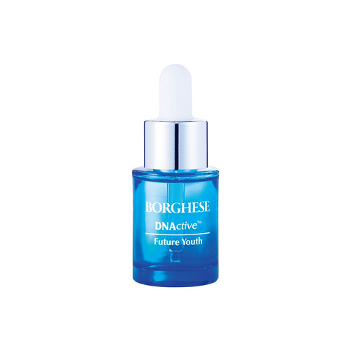 DNActive™ Future Youth 15ml
