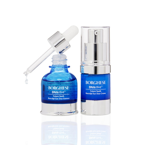 DNActive™ Future Youth Resculpt Eye Duo