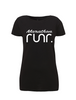 Women's New Marathon Runr T-Shirts