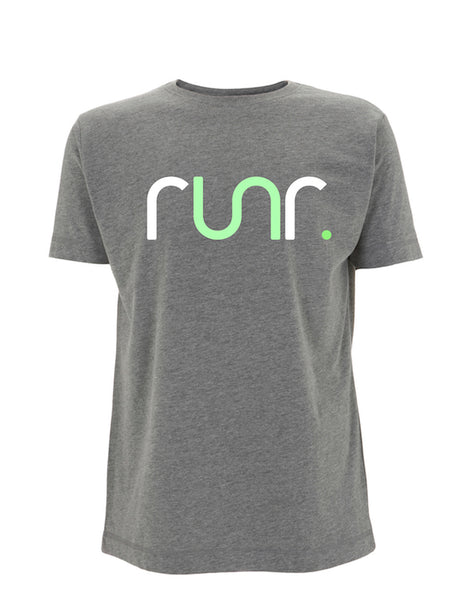 Men's Original Runr T-Shirt