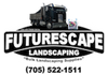 Futurescape Landscaping