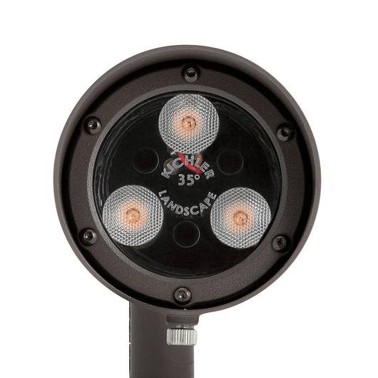 K/16151AZT30 - 3000K 200 Lumen 35 degree flood