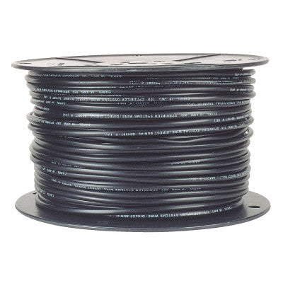 12/2-250 Cable