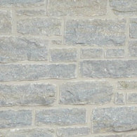 Weatheredge Limestone Ledgerock