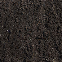 Super Soil Garden Mix