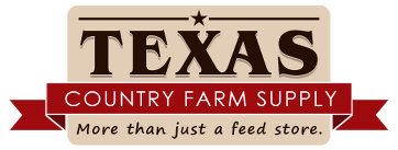 Texas Country Farm Supply