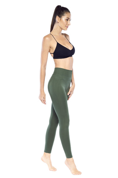 Electric Yoga - Idol Legging