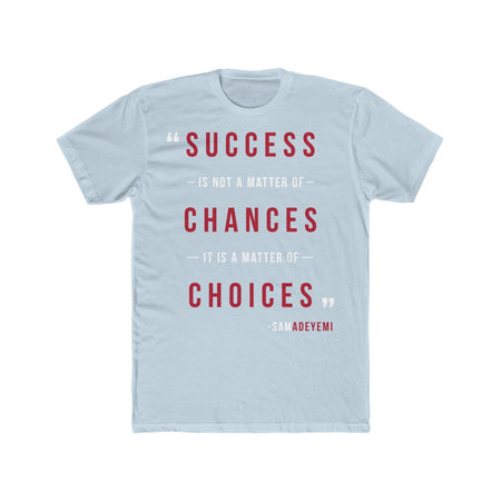 Men's Success Shirt