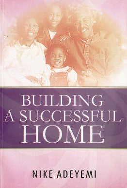 Building A Successful Home