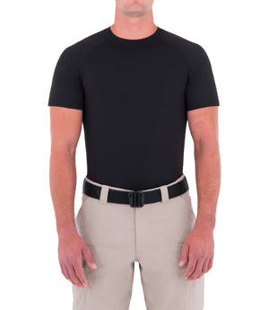 Men's Performance Short Sleeve T-Shirt