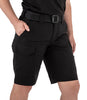 Women's V2 Tactical Shorts