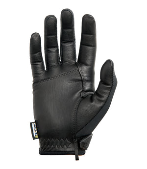 Women's Lightweight Patrol Glove