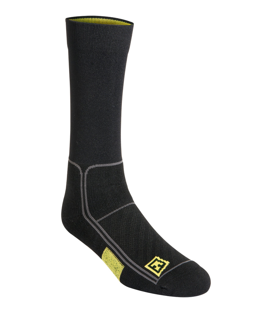 "Performance 6"" Sock"