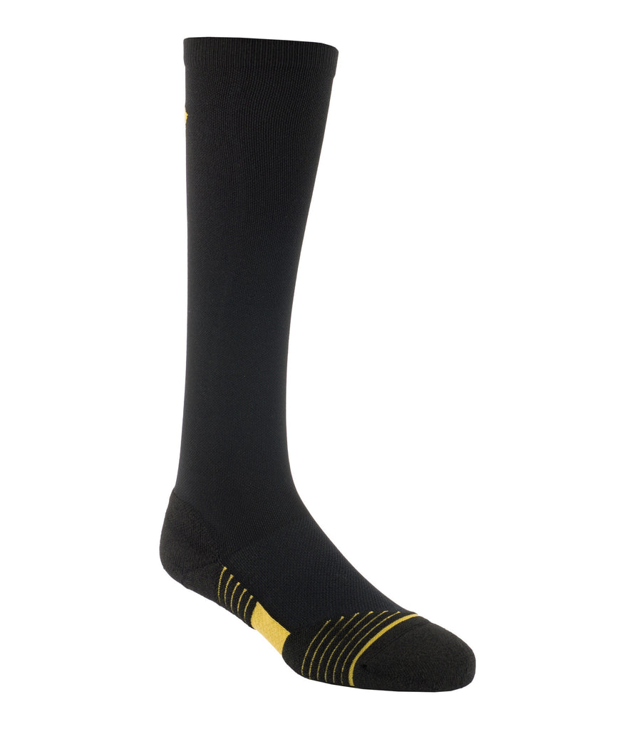 Advanced Fit Duty Sock
