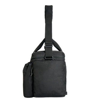 Guardian Patrol Bag