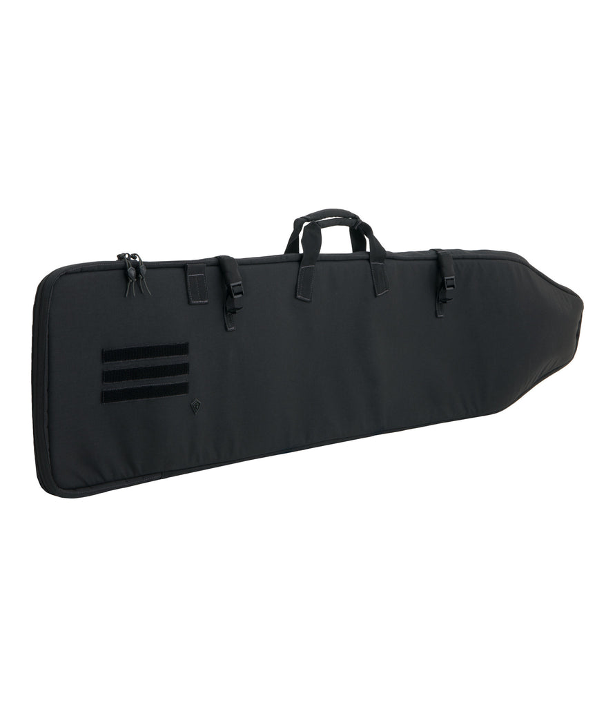 Rifle Sleeve 50 Inch