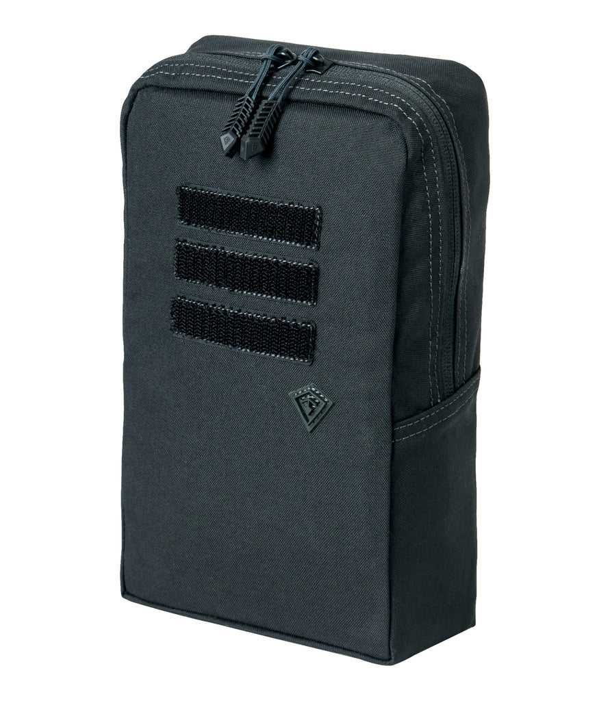 Tactix Series 6x10 Utility Pouch