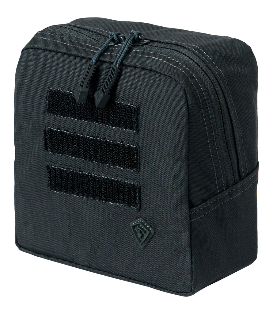 Tactix Series 6x6 Utility Pouch