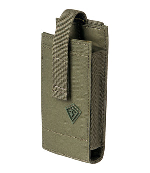 Tactix Series Media Pouch - Medium