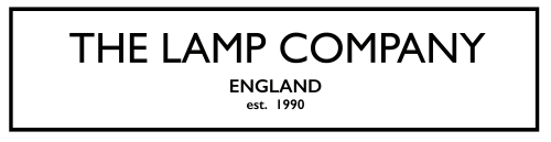 The Lamp Company