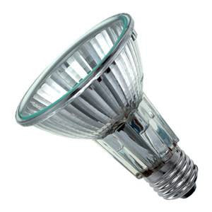 P2575FL-BE - 240v 75w E27 Flood 25Deg Halogen