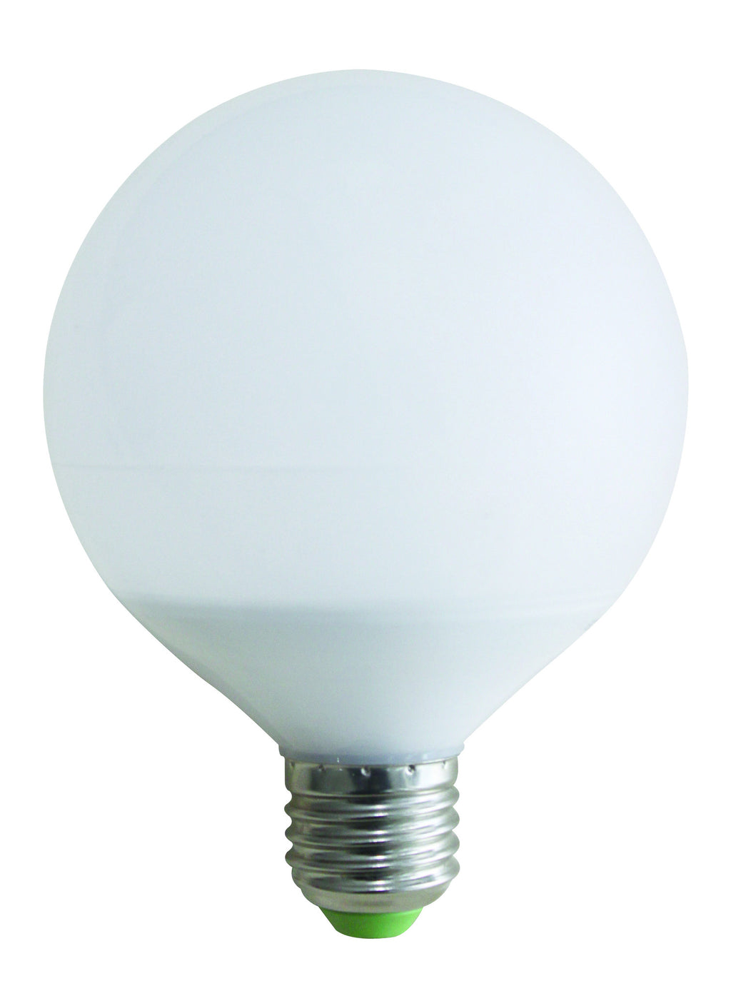 160102 - Globe G120 LED 330° 15W E27 2700K 1200Lm Frosted