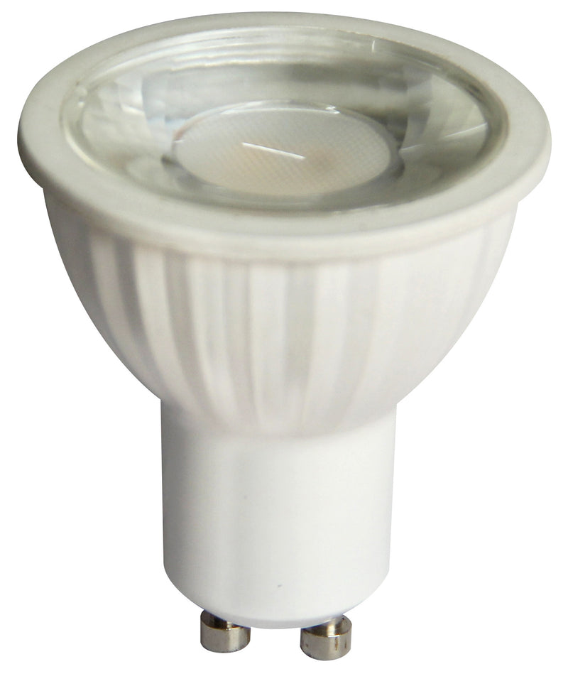 160159 - Spot LED 5W GU10 2700K 345Lm Dimmable 36°