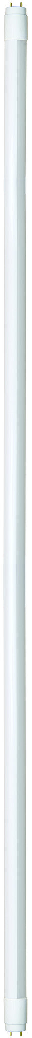 167371 - EcoWatts - Tube LED T8 G13 120cm 20W 4000K 1800Lm