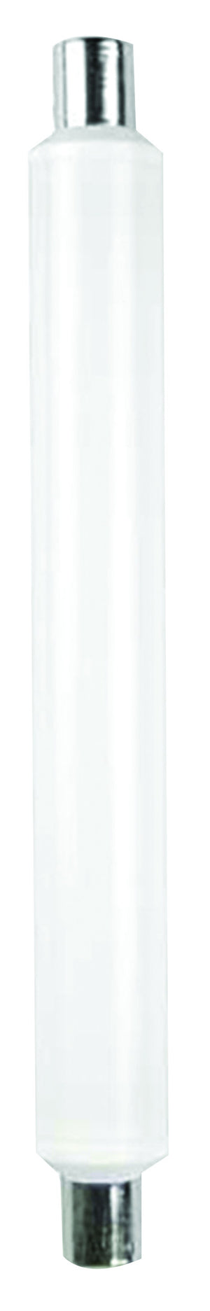 997103 - Tube Linolite LED S15 221mm 3,5W 2700K 320Lm