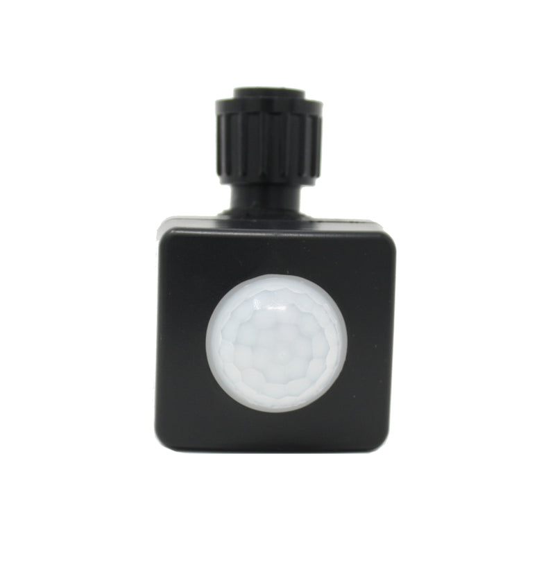 Lyveco 9759B Plug In PIR Sensor to Fit the 975 Range