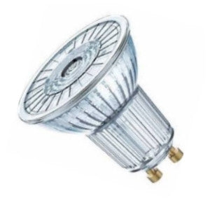 Osram Parathom ADVANCED 3.1w=35w GU10 - Warmwhite