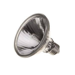 P3075SP-CR - 240v 75w E27 Spot Halogen