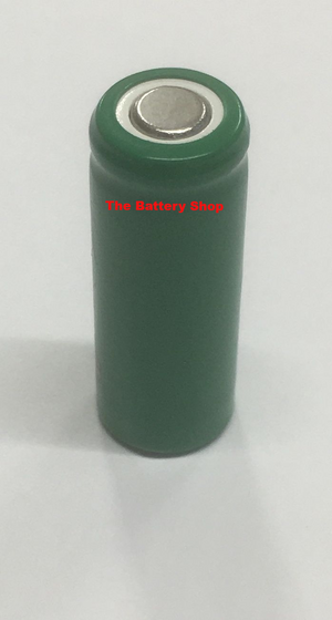 TBS 1AAA350H Ni-MH Rechargeable Battery 1.2v 350mAh (2/3rd AAA )