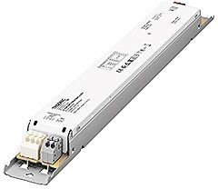 Tridonic ADVANCED SELV 81W LC Linear/Area Fixed Output LED Driver 1200-1750mA flexC Ip ADV