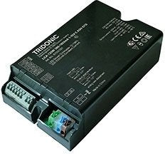 Tridonic Advanced 120W LCA Compact Dimming Outdoor 1-10V LED Driver 300-1050mA C ADV OTD