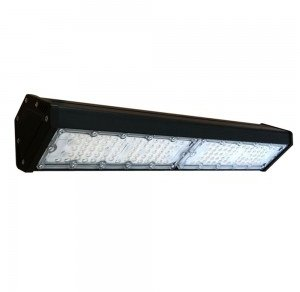 V-Tac 100W IP54 LED Linear Lowbay with Samsung Chip Cool White