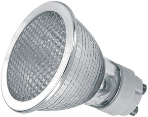 BriteSpot ESD50 35 watt 24 degree (51mm)