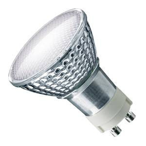 MP1620SP-83-GE -  Metal Halide Precise 20w GX10 GE CMH MR16 12° Warmwhite/830 Light Bulb - 40400