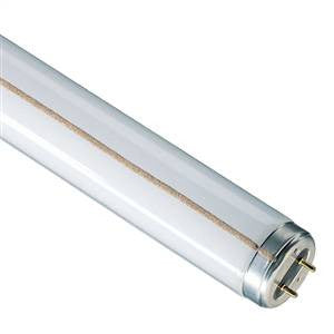 F40T12-CWES-GE - 40w T12 1200mm 4 Foot Colour:33 Earth St