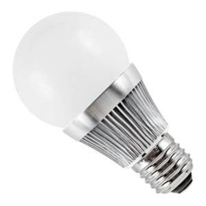GLL247ES-82 - 24v 7w E27 LED 2700k Non Dimmable 600lm
