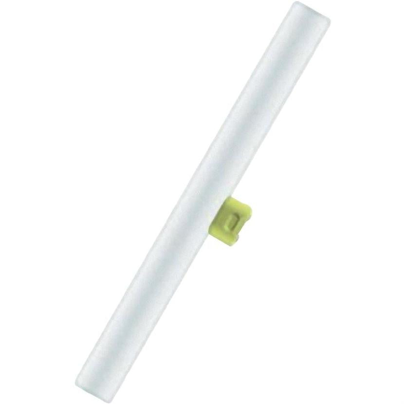 110335 - OSRAM LEDINESTRA 6=35w 2700K S14D DIMMABLE