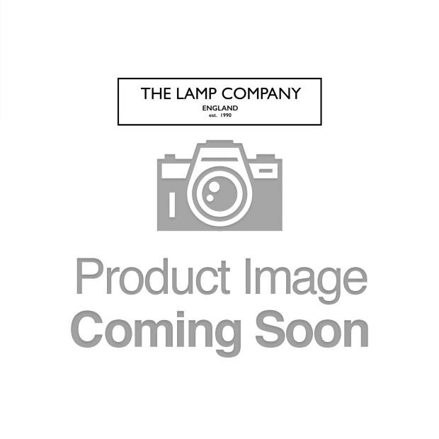 LEDVANCE - 809062 LED GLWDIM GOLF 470lm/827-822 E14
